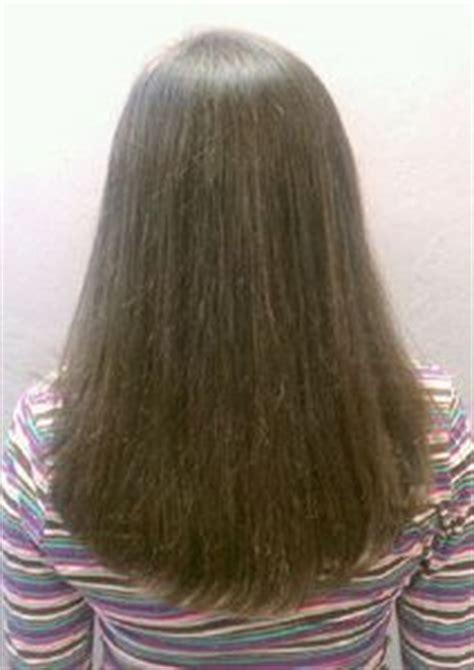 keratin express blowout salon services hair salon of