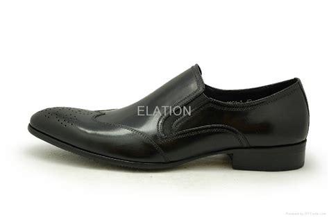 elegant comfortable shoes elegant comfortable leather high fashion men shoes hd