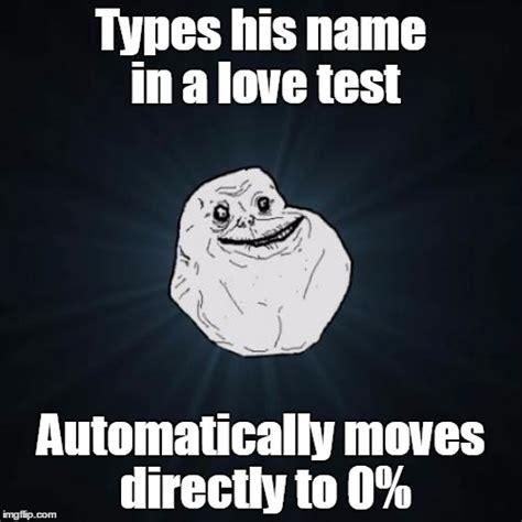 Forever And Ever Meme - forever alone meme imgflip