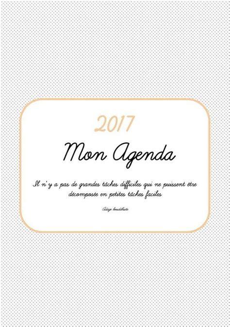 Agenda 2018 à Imprimer Best 20 Agenda 224 Imprimer Ideas On