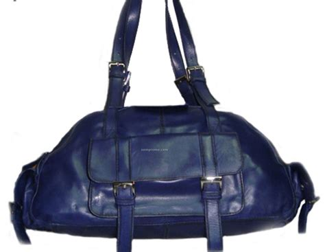 Promo Okiedog Freckles Backpack Rombe Blue 2 blue purse w side flap pocket china wholesale blue purse w side flap pocket