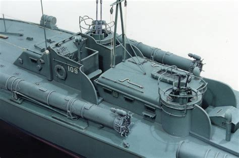pt model ship models ship models by american marine model gallery