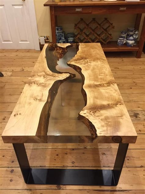 how to resin a table top best 25 resin table top ideas on resin table