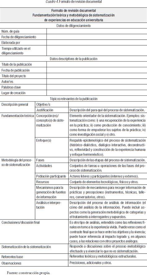 setravi revista vehicular 2016 capronedwardscom convocatoria para revista vehicular de taxi 2016 de df