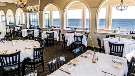 best restaurant cape cod cape cod s best restaurants cape cod travel channel