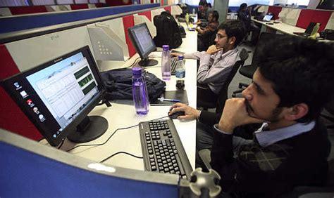 amazon jobs singapore indian e commerce firms ready sail through plans rediff