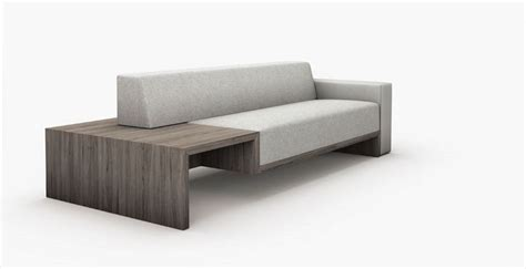 Modern Office Sofa Designs Modern Office Sofa And Tips To Choose Office Architect