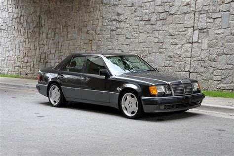 car owners manuals for sale 1992 mercedes benz 600sel head up display service manual 1992 mercedes 500e at the service manual 1992 mercedes 500e at the 1992