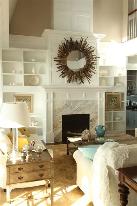 diy rustic living room easy diy projects for a rustic decorated home betterdecoratingbiblebetterdecoratingbible