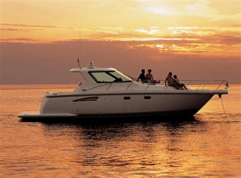 tiara boat sizes research tiara yachts sovran 3600 motor yacht boat on