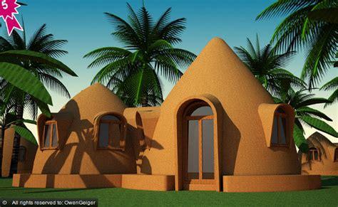 Tiny Häuser Usa by Dise 241 O De La Quot Casa De 300 D 243 Lares Quot Los Proyectos