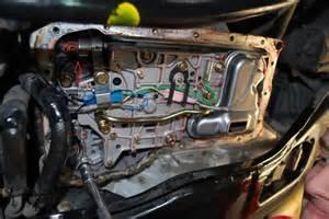 2006 Kia Spectra Shift Solenoid Kia Sephia 02 Sensor Location Get Free Image About