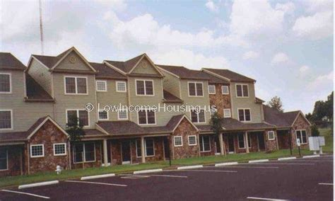 section 8 lebanon pa lebanon county pa low income housing apartments low