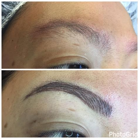 eyebrow tattoo denver microblading denver microblading eyebrows