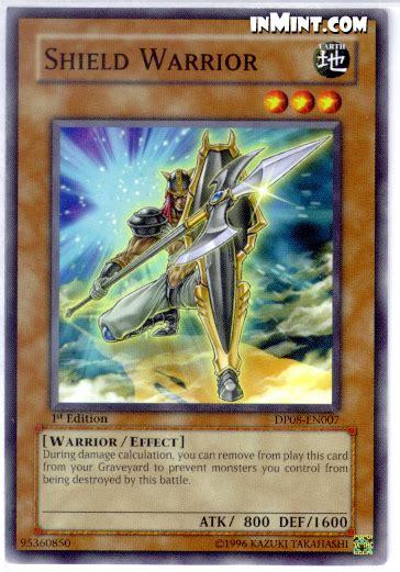 Kartu Yugioh Quillbolt Hedgehog Common 1 inmint yugioh common card singles shield warrior dp08 en007 1st edition