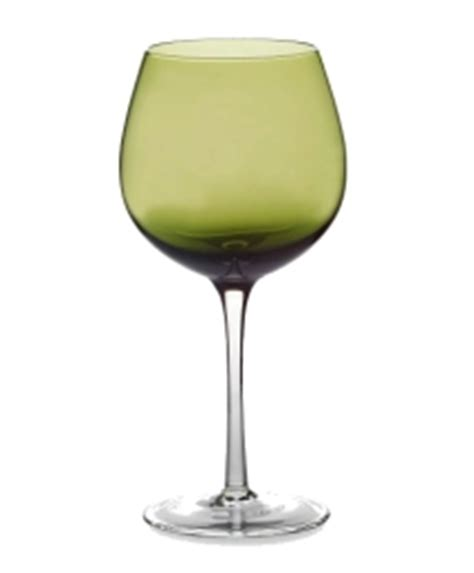 bed bath and beyond johnson city going green with wine cooking with sin