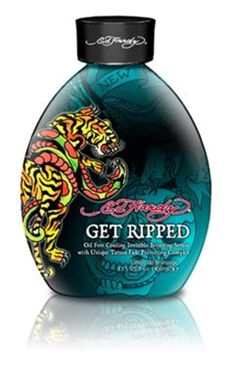 tattoo regular lotion indoor tanning lotion almost famous australian gold