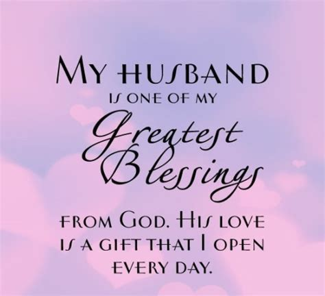 quotes for husband husband relationship quotes quotesgram