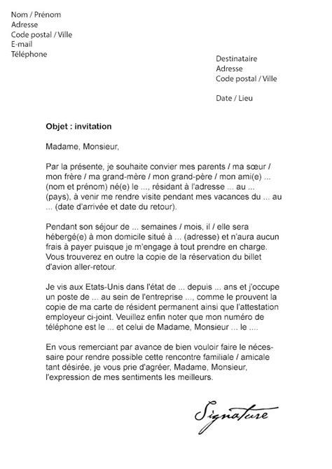 Lettre Recours Refus Visa Court Séjour Beautiful Exemple