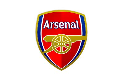 arsenal png logo arsenal in pes pictures free download