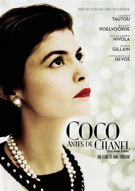 film online coco chanel subtitrat coco antes de chanel filme 2008 adorocinema