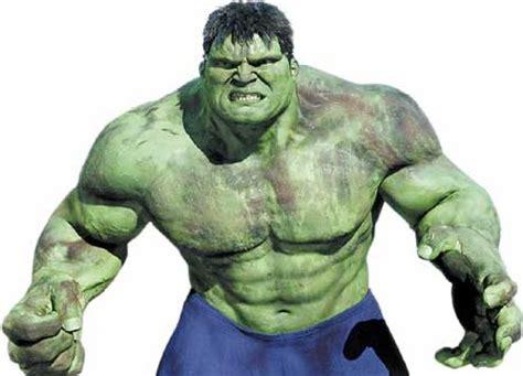 imagenes de hulk triste el increible hulk los comienzos