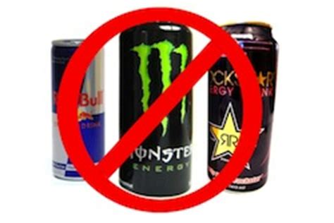 energy drink overdose energy drink abuse among and children