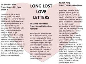 Break Up Letter To Drugs Rbc And Shoppers Drug Mart Latest To Break Up Credit Card