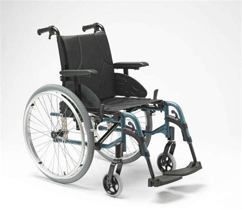 invacare silla de ruedas silla 3 ng invacare
