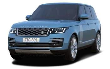 land rover range rover velar price in india, images
