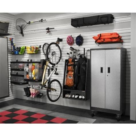 Garage Organization Black Friday Gladiator Garage Storage Black Friday Storage Decorations