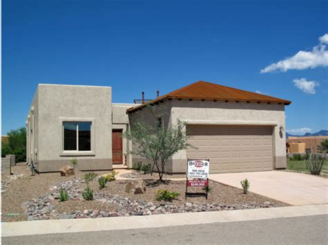 new homes in tucson az real estate and oro valley