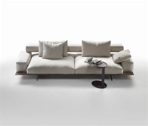 wing sofa wing sofa wing sofa by flexform design antonio citterio