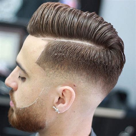 33 hairstyles for men with straight hair men u0027s