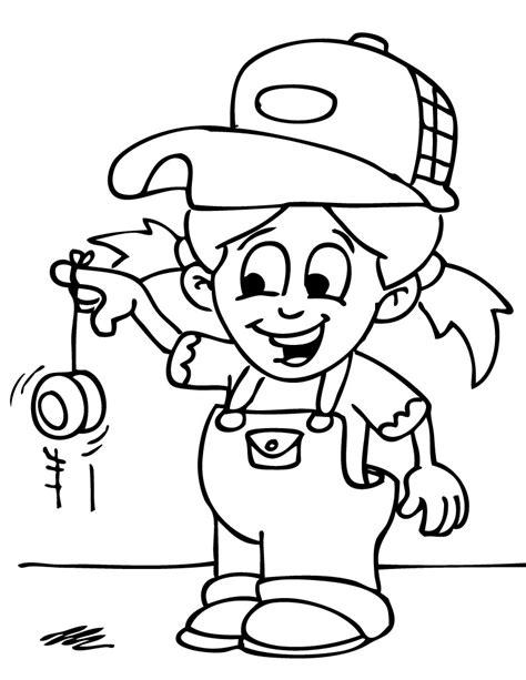Free Yoyo Cliparts, Download Free Clip Art, Free Clip Art