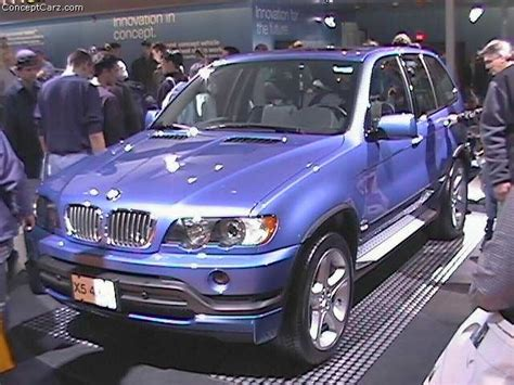 bmw x5 road capability 2001 bmw x5 pictures history value research news