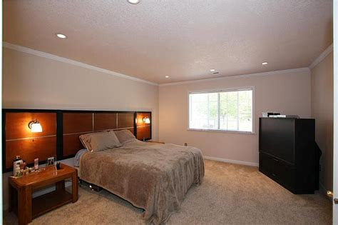 recessed lighting bedroom choosing commercial recessed lighting in bedroom