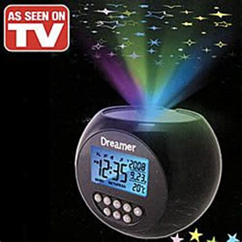 alarm clocks that shine on ceiling 62 best let there be light images on