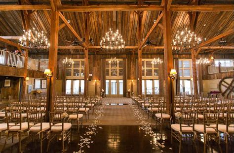 Wedding Venues Massachusetts by Barn Wedding Venues In Ma Offering Rustic Setting