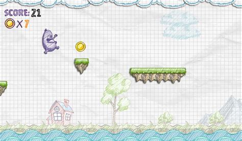 doodle hopper doodle hopper android apps on play