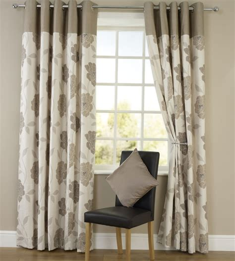 pinterest curtains ideas dining room curtains pinterest home design ideas