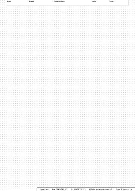 graph paper pdf a3 blog posts programmyfree