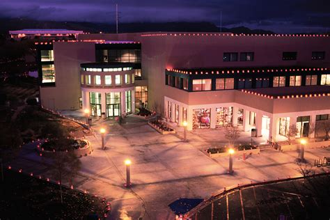weddings conference services new mexico state university nmsu news center search articles rachael edwards