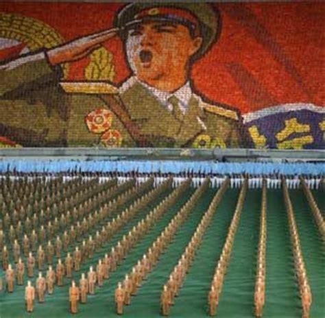 los origenes del totalitarismo 8420647713 definici 243 n de totalitarismo 187 concepto en definici 243 n abc