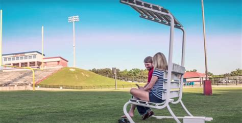 startup to bring cell phone charging stations to sports an alabama startup s innovation could bring solar cell