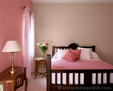 bedroom colors asian paints room painting ideas for your home asian paints