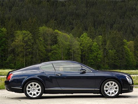 free car manuals to download 2008 bentley continental service manual 2008 bentley continental gt transmission technical manual download 2008