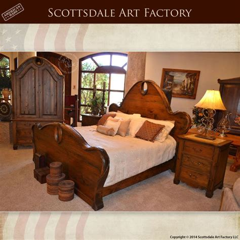 custom bedroom furniture sets 17 best images about custom furniture bedroom on