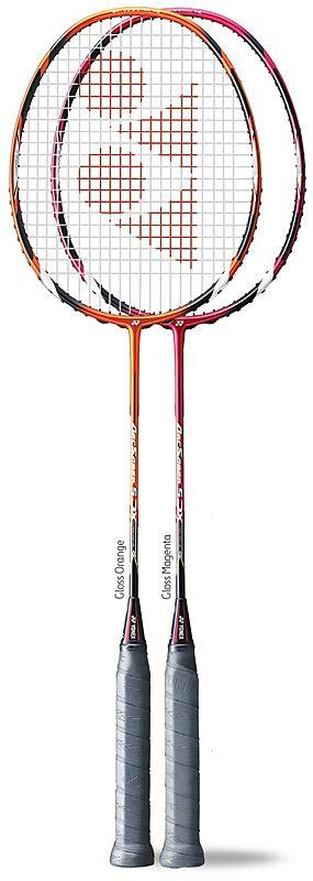 Raket Yonex Arcsaber 5 yonex arcsaber 5 dx badminton badminton racket