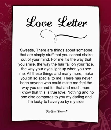 Sweet Apology Letter To Your Apology Letter To Letter Exles